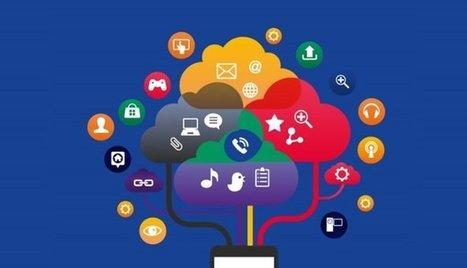 Hoy en día todos somos Community Managers | Miguel Higa | LinkedIn | TdA Marketing | Scoop.it