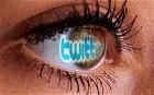 UK: Twitter is put on new primary school curriculum  | Telegraph | Innovative ICT | Scoop.it