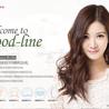 goodline-cn