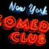 Florida Comedy Clubs