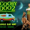 Action Games | Scooby Doo Games | Avatar Games