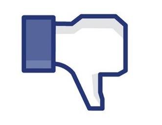 Page fan : (Re)découvrez combien de fans cachent votre contenu | Engagement | Scoop.it