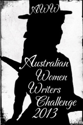 2012 AWW Challenge Wrap-up: Literary Fiction and Non-fiction | What is literature? | Scoop.it