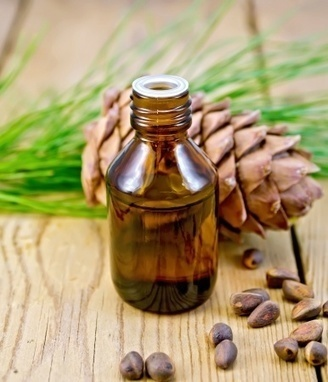 Echoez Of Health Recommends: 8 Essential Oils to Cleanse the Mind, Body & Soul | Echoez Of Health | Scoop.it