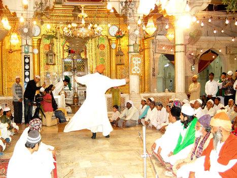 Rajasthan with Varanasi tour | Tourist Drivers India | Scoop.it