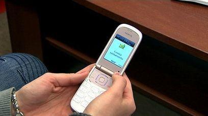 Pello puolustaa kännykkäkieltoa   Tablet opetuksessa   Scoop.it