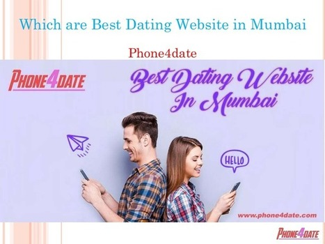 Which free dating site is best