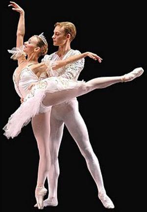 Danza, mito y ritual | Danza...su evolución con el tiempo | Scoop.it