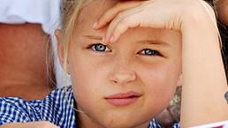 Dejemos que los niños se aburran | Educacion en la era Digital | Scoop.it