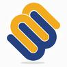 Macwill Information Systems Pvt. Ltd.