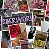 http-crisberworld-blogspot-fr-2012-10-something-else-html-m-1