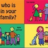 Different Family Types: Communities and Education