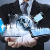 Webmarketing et Référencement (SEO)