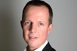 Minister Nick Boles 'nervous' over new migrants | The Indigenous Uprising of the British Isles | Scoop.it