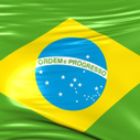 Brazil Receives Requests For 392 MW Of Solar Power Projects Within One Week | CleanTech Opportunities and Trends | Scoop.it