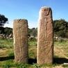 Patrimoine culturel en Corse
