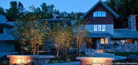 Taking Root: New Garden Trends in 2014 | Real Estate Topics | Scoop.it