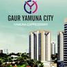 Gaur Yamuna City Price List | we care invest