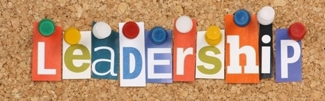 Can You Establish Your Leadership Legacy And Still Stay Popular With Your People? | Leading Choices | Scoop.it