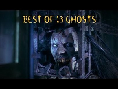 13 ghost movie download