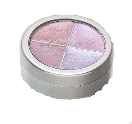 4d4d403680c RAMY One Cool Beauty Cream Quad | Best Beauty Eye Makeup | Scoop.it