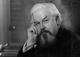 Robertson Davies, El quinto en discordia (Trilogía de Deptford) | El Club de los Domingos | Scoop.it