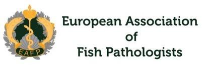 New Honourary Member | Aquaculture Directory | Scoop.it