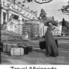 Travel Aficionado