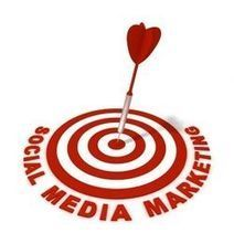 Tips for Increasing Sales with Social Media   ICT in the businessworld   Scoop.it