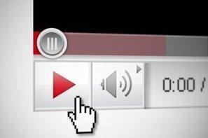 Comment bien référencer ses vidéos sur YouTube | Social Media Curation par Mon Habitat Web | Scoop.it