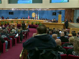 Miami-Dade Commission Approves Prayer BeforeMeetings (VIDEO) | The Billy Pulpit | Scoop.it