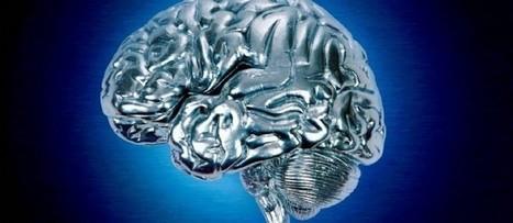 Le travail en horaires décalés accélère le vieillissement du cerveau   APMP NEWS   Scoop.it