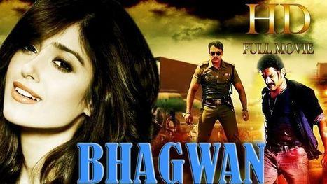 Gangs Of Wasseypur 2 2015 full movie torrent download
