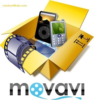 Movavi Video Converter 17 Activation Key Portable Download | sotware | Scoop.it