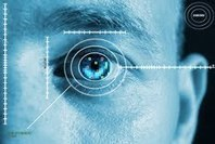 Eye-Tracking Software Goes Mobile - IEEE Spectrum | cool stuff from research | Scoop.it