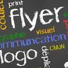 Communication webmanager