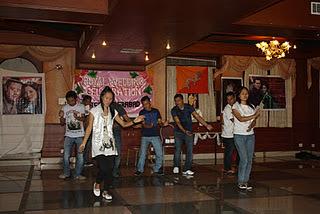 Royal Wedding Celebrations in Hyderabad | BhutanKingdom | Scoop.it