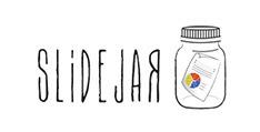 SlideJar - Store and share slides and presentations online   Skills & Education   Scoop.it