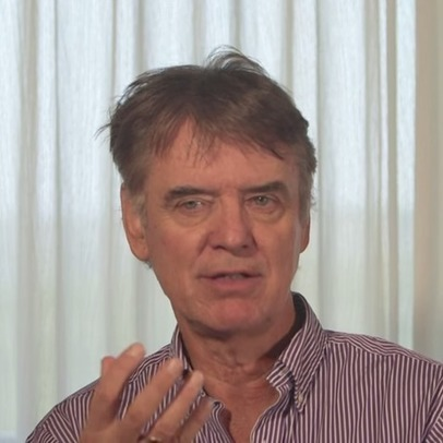 11 Questions to Professor John Hattie, asked by teachers (VIDEO) | Making Thinking Visible | Scoop.it