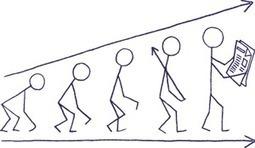 Is Leadership in the Genes ? | Leadership Mantra | Scoop.it