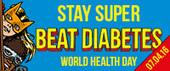 WHO | Hepatitis A | Hepatitis C New Drugs Review | Scoop.it