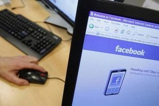 Teacher compares student to 'orangutan' on Facebook, could lose license | Responsible Digital Citizenship | Scoop.it