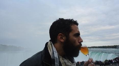 Pourquoi recrache-t-on le vin et pas la bière ? | Oui, pourquoi ? | Scoop.it
