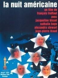 Georges Delerue – La Nuit Américaine – Le Grand Choral   musique classique   Scoop.it