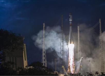 Galileo: Μυστηριώδη προβλήματα βγάζουν εκτός λειτουργίας τα ατομικά ρολόγια των δορυφόρων | SCIENCE NEWS | Scoop.it