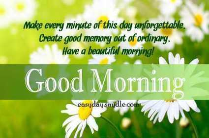 Genial Good Morning SMS For Whatsapp And Facebook   SMS 2015 | Latest SMS, Wishes,