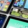 Digital Revolution in Retail Industry