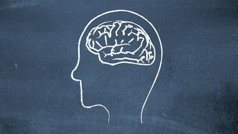 Top 10: personas más inteligentes de la actualidad   Psicosinapsis - Neuropsychology   Scoop.it