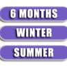 Short term summer training