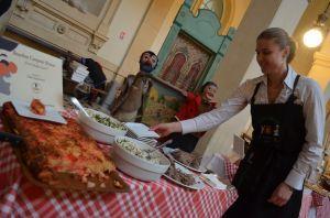 Gastronomie : les bouchons lyonnais certifiés - Metro France | Gastronomie et tourisme | Scoop.it